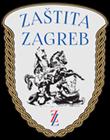 Zaštita Zagreb